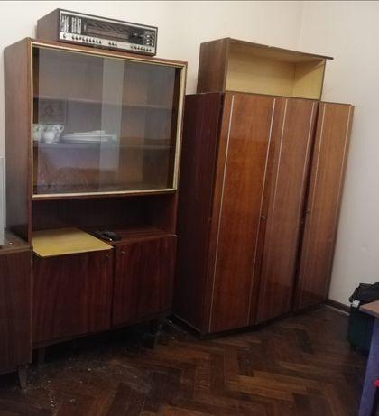 Меблі(шафа,тумба) безкоштовно