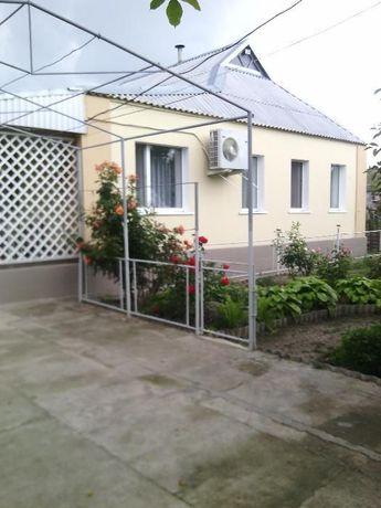 Продам дом в Днепрянах