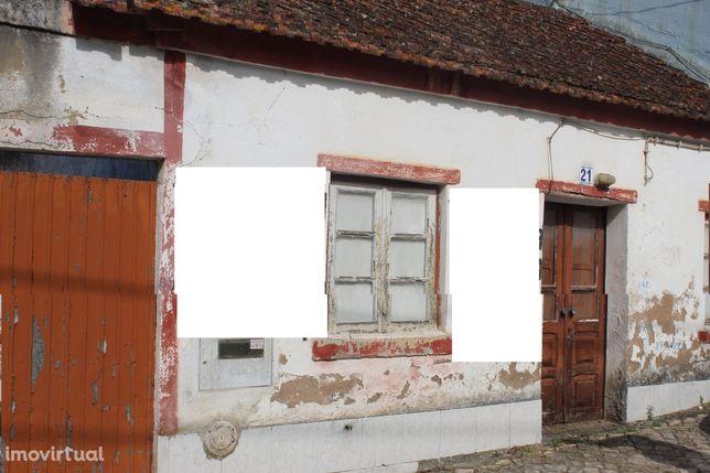 Moradia 2 Quartos - Olhalvo