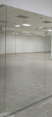 Продам срочно зеркало для фитнес/студия/спортзал/клуб/салон/ресторан