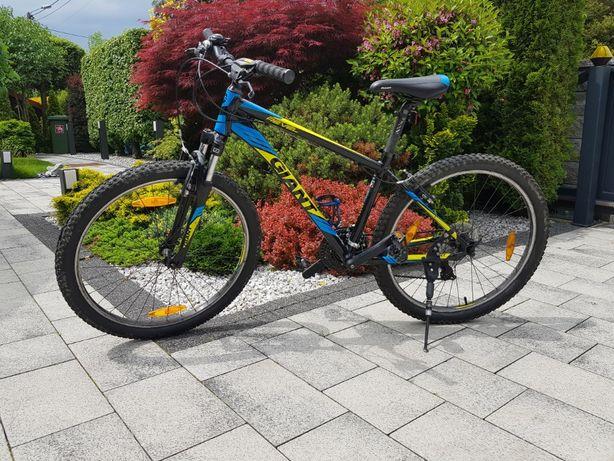 Rower Giant Revel młodzieżowy roz S