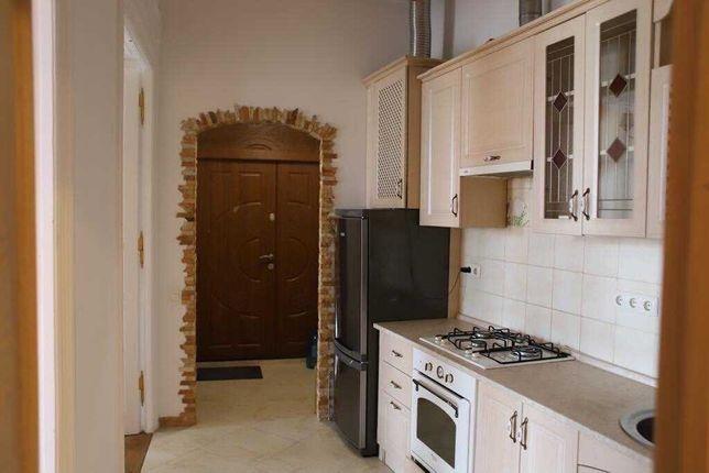 Пропонуємо в оренду квартиру 2-х кімнатну квартиру по вул.Кучера