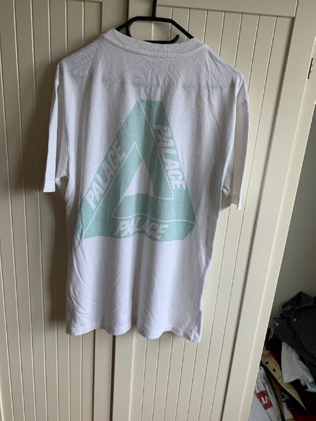 Koszulka T-Shirt Palace M