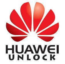Huawei разблокировка FRP Google Account, Huawei ID, оператор удаленно!