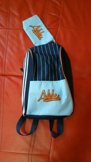 Plecak plecaczek dla dzieci Adidas