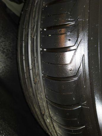 215/60R17 Bridgestone Turanza 215/60R17 T001 letnie nowe