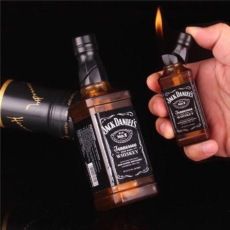 """Zapalniczka """"Jack Daniels"""""""