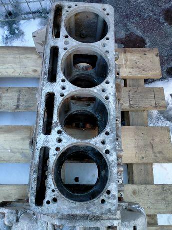 Двигатель УАЗ продам