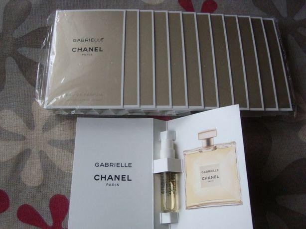 Пробник Chanel Gabrielle оригинал
