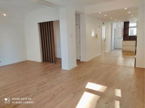 Vendo Apartamento T4+1 - SOLUM ‼️