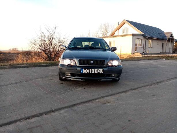 Volvo v40 1.9td sport