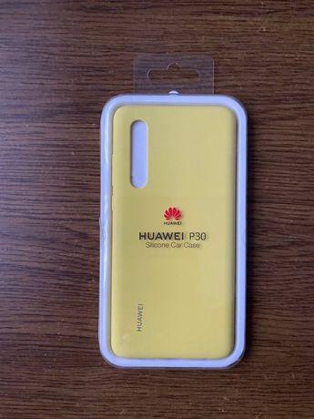Чехли для телефонов huawei samsung
