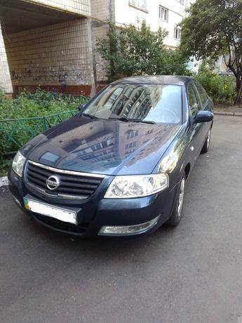 Продам Автомобиль NISSAN ALMERA
