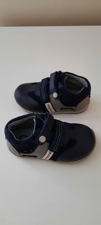 Buty dziecięce Mayoral
