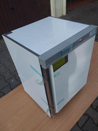 Szafa chłodnicza 60x60x85cm STALGAST lodówka gastronomiczna nowa inox