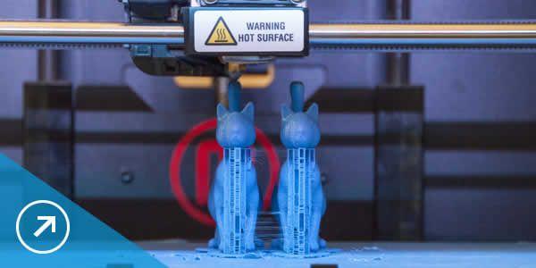 3D Печать, 3D Друк, 3D моделирование (от 2.5грн/грн)