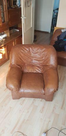 Kanapa fotel wypoczynek