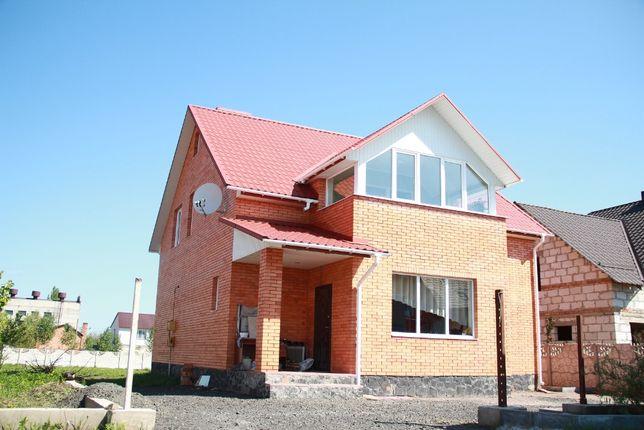 продається будинок в селі Струмівка