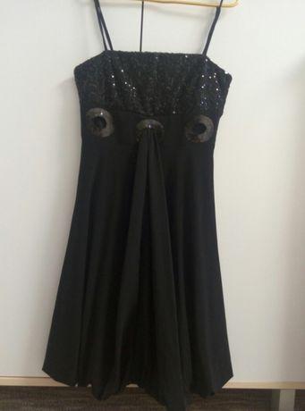 Платье. Выпускное платье. Вечернее платье.