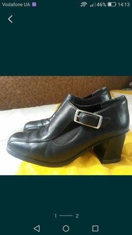 Взуття 35-40розмір