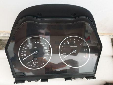 Quadrante BMW Série 1 F20 F21 F22