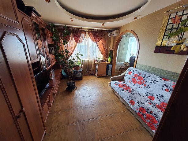 Сдается комната для одной девушки Южная Борщаговка ул. Симиренко