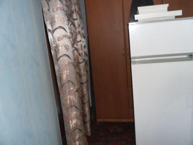 холодильник 2-х камерный..Донбас 1 .50см высота