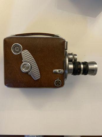 Stara kamera KeyStone Olympic