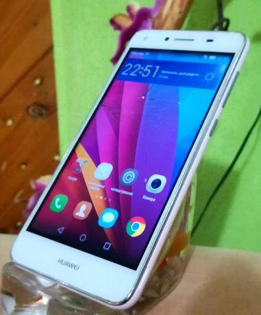Смартфон Huawei Y5||