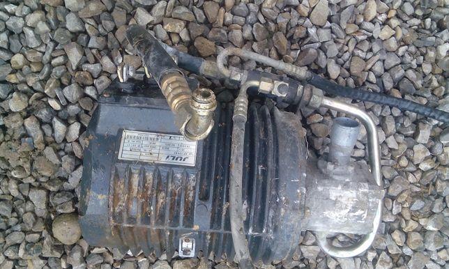 Pompa hydrauliczna wózek widłowy still R 60-30