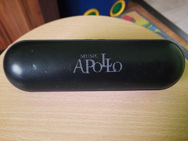 Głośnik bluetooth Apollo