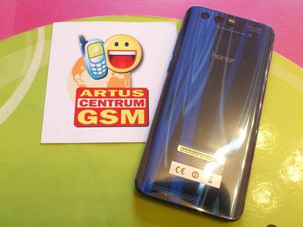 NAPRAWA ładowania wymiana gniazda USB BATERII SAMSUNG iPhone HUAWEI LG
