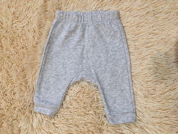 Дитячі штани