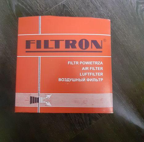 Filtr powietrza FILTRON AP 098/2