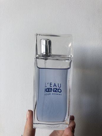 Продам туалетную воду Kenzo L'Eau Kenzo pour Homme
