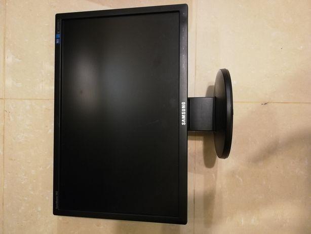 Monitor Samsung 943