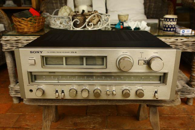 Amplituner Sony STR-V5