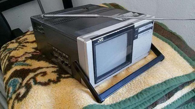 Lote de Televisões Usadas Antigas algumas