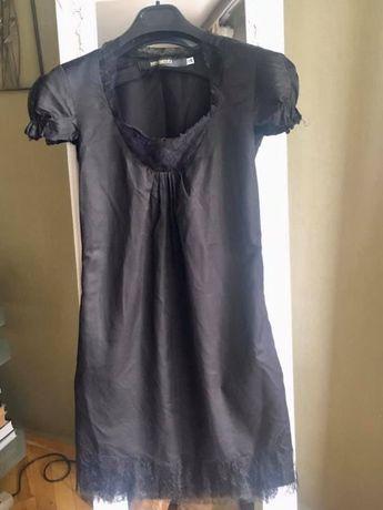 Ermanno Scervino платье XS