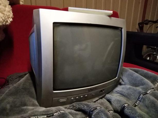 Telewizor Funai 14D-0810