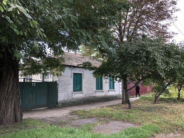 Продам дом,район Кущевка