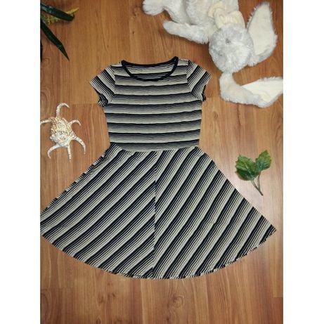 Платье Y.K. на возраст - 9-10л