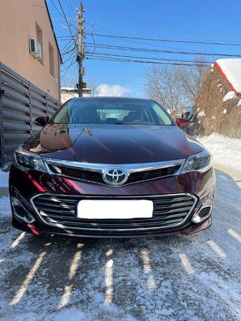 Продается Toyota Avalon