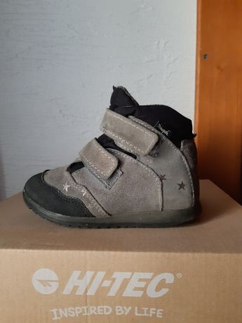 Buty buciki mrugała jogi za kostkę 26