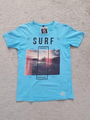 Cars Jeans TK Maxx koszulka t-shirt 146