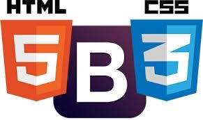 Верстка сайта HTML CSS