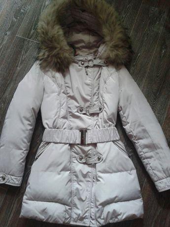Пуховик куртка 1000 руб