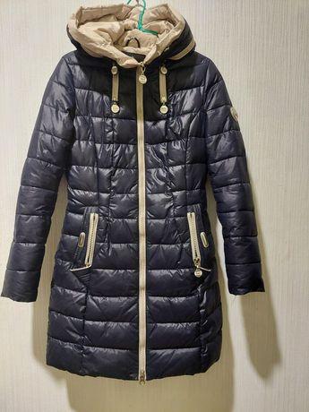 Куртка / курточка  / зимова / зимняя женская /куртка пуховик