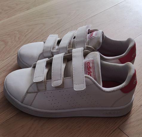 Кросівки для дівчини, стан ідеальний 33 розмір