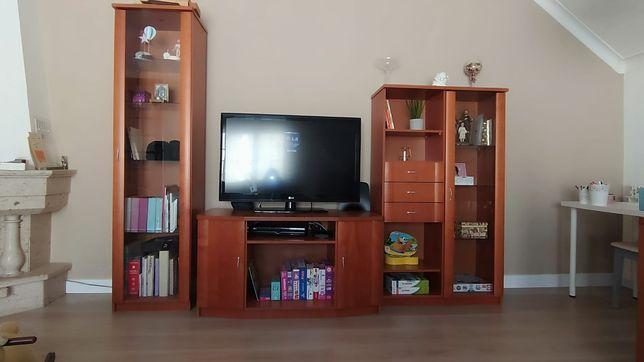 Vários Móveis de sala
